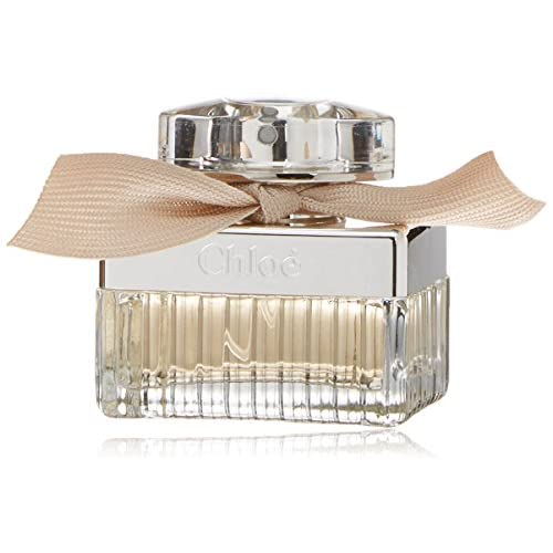 Chloe Eau New Spray1 Parfum Outlet Fashion Ounce De WrxBeCQdo