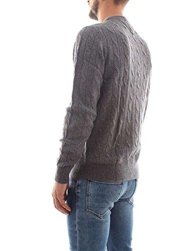 Homme C Royal Cable Cf Bleu Sweat Tommy shirt Hilfiger nk 6n4Wq0z