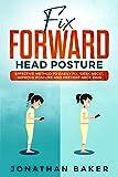 Fix Forward Head Posture: Effective Method To