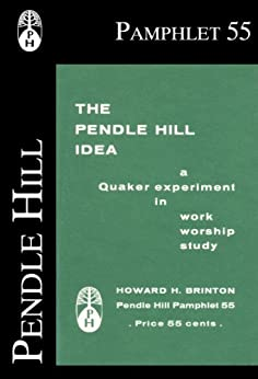 Unless One is Born Anew (Pendle Hill Pamphlets Book ) - Kindle edition by Dorothy Hutchinson. Download it once and read it on your Kindle device, PC, phones or tablets. Use features like bookmarks, note taking and highlighting while reading Unless One is Born Anew (Pendle Hill Pamphlets Book ).