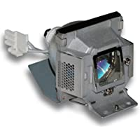 9E.Y1301.001 Projector Replacement Lamp for BENQ MP512ST / MP522ST / MP522 / MP512/ MP521