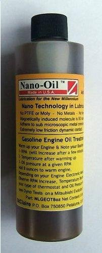 nanolube-nano-oil-anti-friction-gasoline-engine-nano-technology-additive