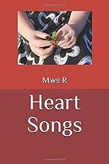 Heart Songs Paperback