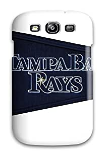 Best tampa bay raysMLB Sports & Colleges best Samsung Galaxy S3 cases