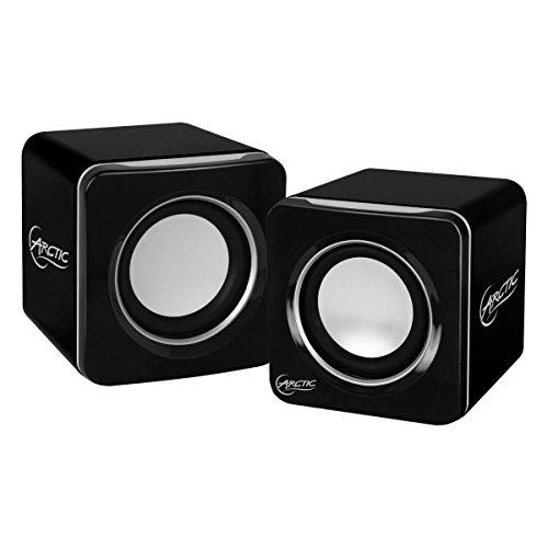 Arctic S111 Mobile Bluetooth Sound System