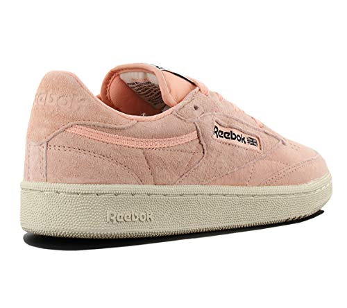 paperwhite C Pink Stone Rosa Desert Zapatillas 85 Club Reebok Niña pastels Pastels 5fWnZPfxv