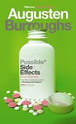 Possible Side Effects: True Stories