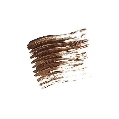 Bobbi Brown Natural Brow Shaper and Hair Touch Up – Blonde