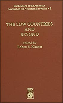 The Low Countries and Beyond