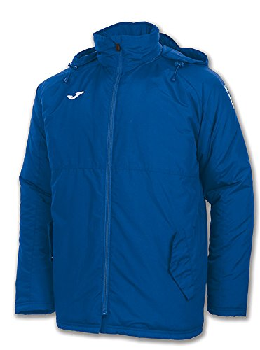 Joma Anorak Royal Joma Everest Anorak 700 gzcq8TBBZ