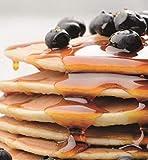 VitaFiber IMO Large Syrup - Sweet Prebiotic Fiber