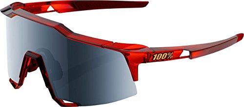 100 Sunglasses - 6