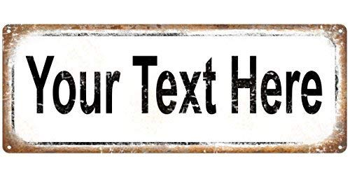 Homebody Accents Customizable 6