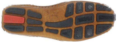 Pikolinos Men's Fuencarral 15A-6207 Shoe,Light Brown,42 EU/8.5-9 M US by Pikolinos (Image #3)