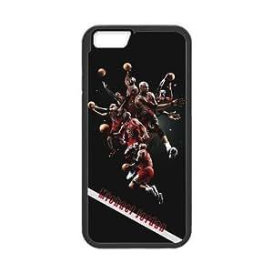 Zheng caseZheng case[Accessory] iPhone 4/4s Case, [Michael Jordan] iPhone 4/4s () Case Custom Durable Case Cover for iphone 4/4s TPU case(Laser Technology)
