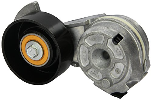 Motorcraft BT-68 Belt Tensioner