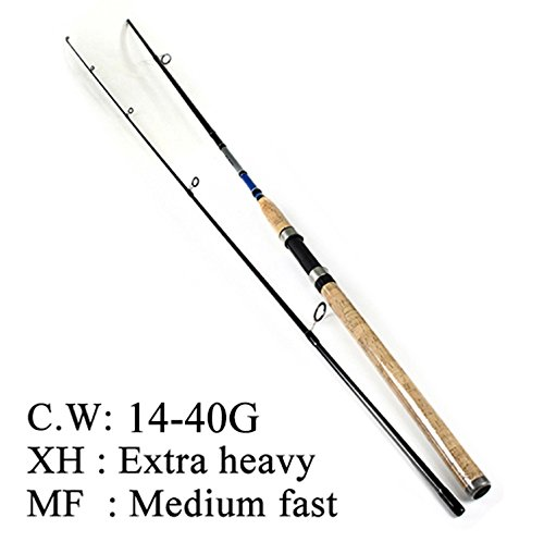 Buy Witch House Fish Rod products online in Oman - Muscat