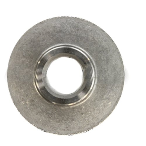 Dewalt DW716/DW718 Miter Saw Replacement Arbor Bushing # ...