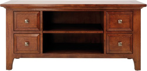 Cheap Originals New York Tv Unit With Drawers