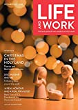 Kindle Store : Life and Work