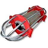 Extension for Ecotech Marine Vortech MP10//40 QuietDrive Pumps 8 feet