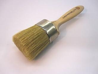 ChalkPro Paint&Wax Brush - Large