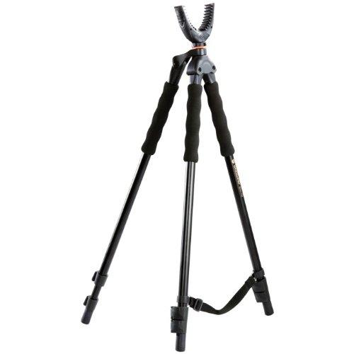 Primos Gen 2 Bipod Trigger Stick