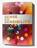 Sense and Sensibility (Z Lit Classics)