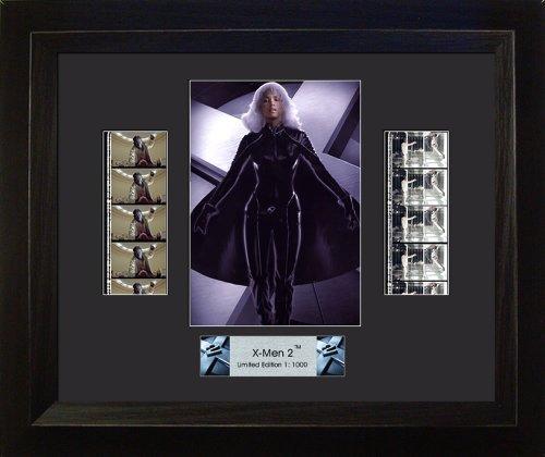 (X-Men II 2-Strip/8 Cell 13