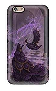 Timothy Buck Balls's Shop Hot 9975980K87307575 Anti-scratch And Shatterproof Ghost Phone Case For Iphone 6/ High Quality Tpu Case