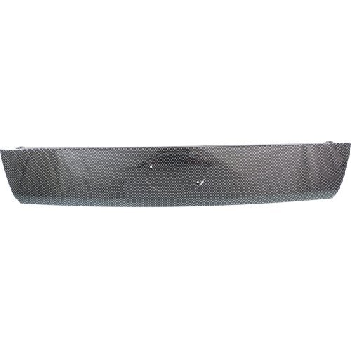 carbon fiber scion tc - 3