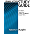 Human Action Study Guide (LvMI)