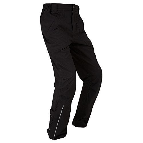 Off Road Riding Pants - 8