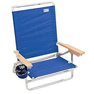 41kfhMkhM8L._SS300_ Folding Beach Chairs For Sale