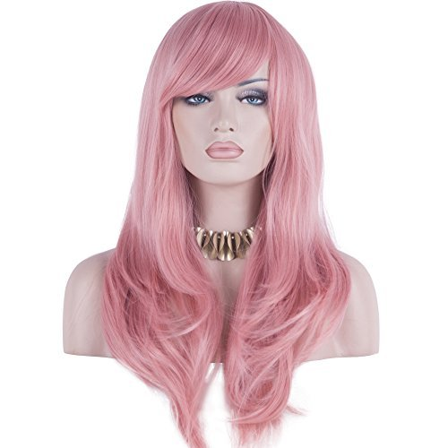 Best Touch Of Nature Costume Wigs - DAOTS 28