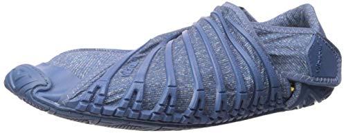 Vibram Women#039s Furoshiki Sneaker