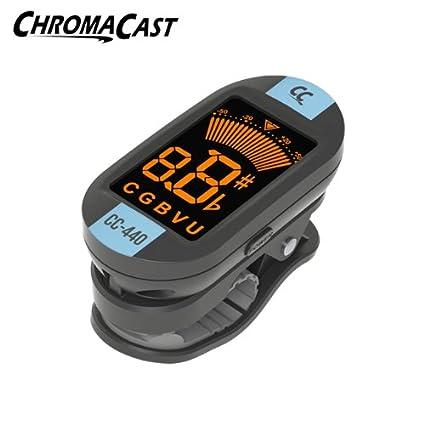 ChromaCast CC-440-DBL product image 2