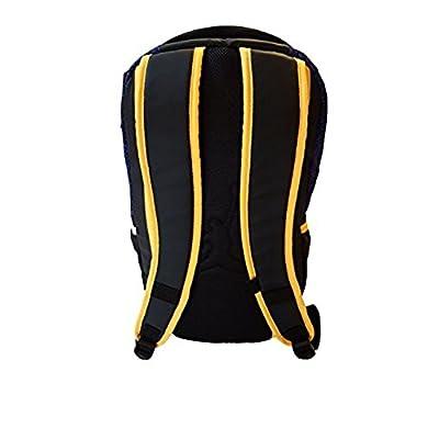 best Jordan All World Backpack