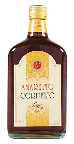 Cordelio Amaretto (1 x 0.7 l)