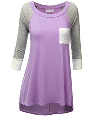 SJSP Womens Cutoff Tee Sun Dress Unicorn Rainbow Print Cotton Hand 13-Fer Bracelet Long Loose T-Shirts,XXX-Large,3XL