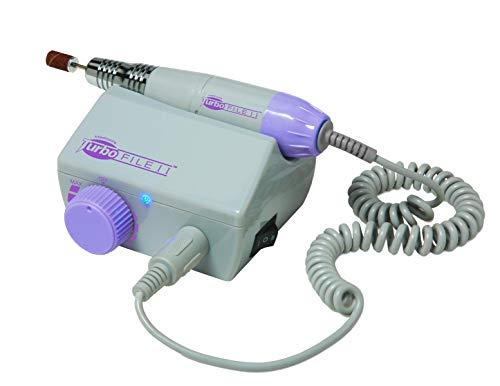 (Turbofile 2 Professional Electric)