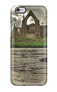 NoNaTzX731qflkU AmandaMichaelFazio Bolton Priory Durable Iphone 6 Plus Tpu Flexible Soft Case