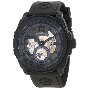 Armand Nicolet T619N-NR-G9610 - Reloj 11