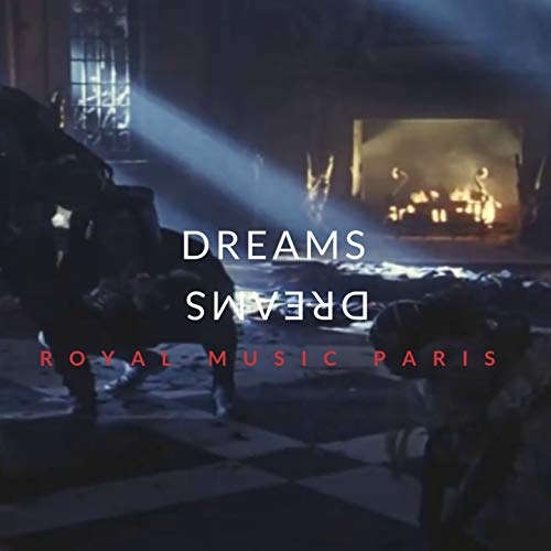 Dreams (Halloween's Mix)]()