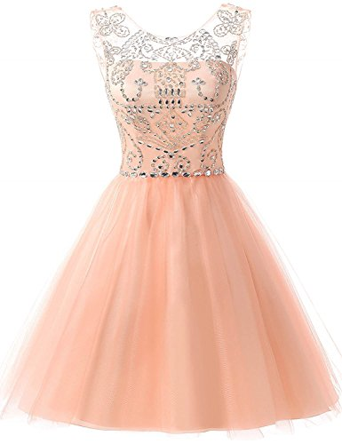 sarahbridal-blush-a-line-tulle-short-homecoming-prom-dress-us-12