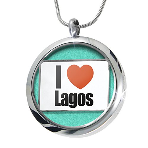 neonblond-i-love-lagos-region-in-nigeria-africa-aromatherapy-essential-oil-diffuser-necklace-locket-