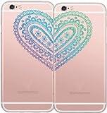 Best Disney Friend Promises - iPhone 6 / 6s Set of 2 ,Best Review