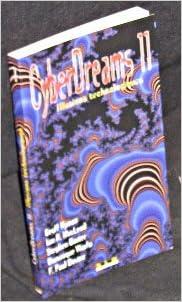 Lire en ligne Cyberdreams [...] (Bordeaux) Tome 11 : Illusions technologiques pdf, epub