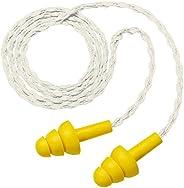 3M E-A-R UltraFit Corded Earplugs 340-4036
