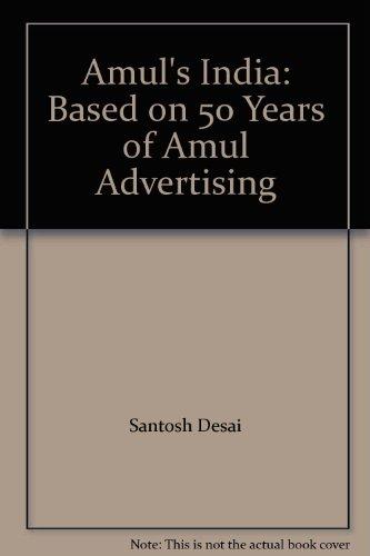 amuls-india-based-on-50-years-of-amul-advertising
